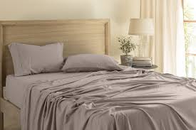 Bed Sheet Classic Eternal Collection Sheet Sets Jennifer Adams Home