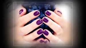 luxury nail spa salon in washington dc 20005 1050 youtube