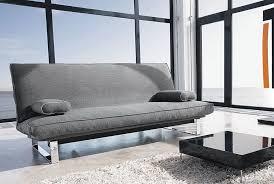 Metal Framed Sofa Beds Futon Sofa Bed Metal Frame Home Design Ideas