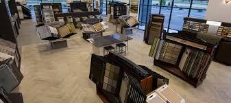 kelowna s largest flooring store small s flooring kelowna