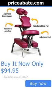 Buy Massage Chair Portable Massage Chairs Massage Chair