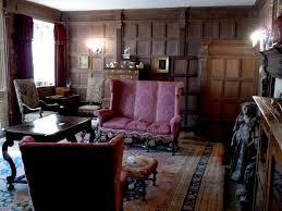 Gothic Interior Design by 10 Phenomenal Gothic Interior Designs Orchidlagoon Com