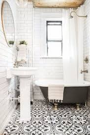master bathroom renovation ideas modern showers small bathrooms master bathroom remodel ideas cheap