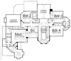 5 bedroom 4 bathroom house plans 5 bedroom 4 bathroom house plans nrtradiant