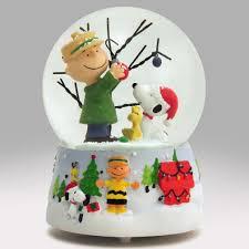brown christmas picture brown s christmas snow globe global shakeup snowdomes