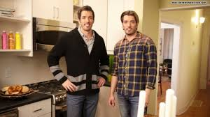 Drew And Jonathan Jonathan Scott Height Google Search Property Brothers