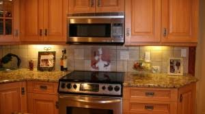 chef kitchen ideas a chef s living winsomely