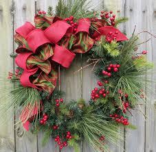 christmas wreaths wreaths marvellous christmas reef marvelous christmas reef