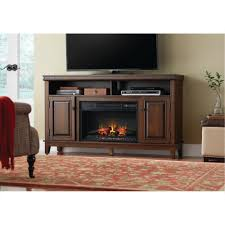 Small Bedroom Tv Stand 30 Inches Wide Tv Stands Living Room Furniture The Home Depot