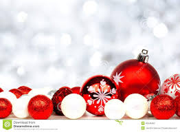 and white ornament border stock image image 46446483