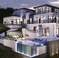 big dreams u0026 luxury taste photo casas pinterest luxury