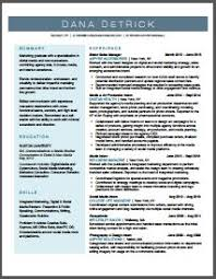 Resume Job Search by Creative Professional Bio Brooklyn Resume Studio Resumes
