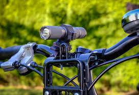 Planet Bike Lights Planet Bike Superflash Turbo Rear Bike Light Review Momentum Mag