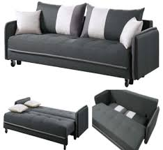 Futon Bed With Storage 8futons Com Ain U0027t Just Futons Contemporary Home Furnishings
