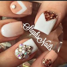 797 best nails images on pinterest acrylic nails make up and