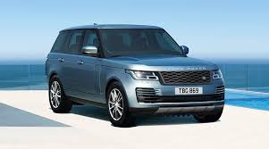 comparaison siege auto range rover hse premium suv land rover
