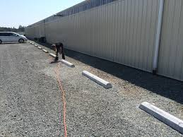 precast concrete curbs concrete wheel stops for more