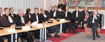 chambre r ionale des comptes pays de la loire chambre régionale des comptes d occitanie plus de 26 milliards d