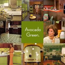 storyboardc kitchen 1970 u0027s