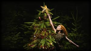 janet devlin merry christmas mum dad