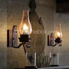 Retro Wall Sconces Best 25 Bedside Wall Lights Ideas On Pinterest Bedside Lighting