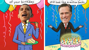 doc hillary clinton birthday card u2013 hillary clinton birthday