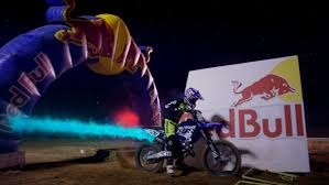 red bull motocross race 2016 red bull straight rhythm after dark transworld motocross