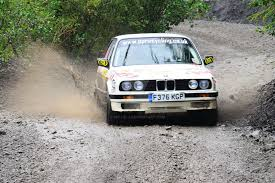 bmw rally car bmw 3 series rally car by willie j on deviantart