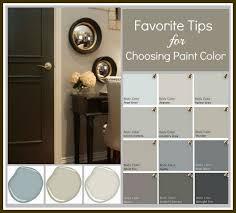 350 best color schemes images on pinterest kitchen designs