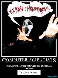 halloween en computing ao2 it