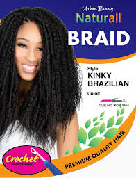 yaki pony hair for braiding 24 inches pictures of women urban beauty beauti collection synthetic braids