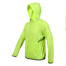 yellow waterproof cycling jacket coat jacket men picture more detailed picture about wolfbike