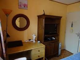 chambre a louer bordeaux chambre bordeaux chambre bordeaux chambre du0027hotes bordeaux 27
