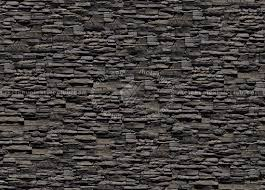 Wall Texture Seamless Texture Seamless Stacked Slabs Walls Stone Texture Seamless