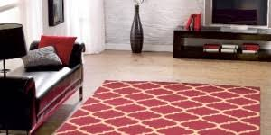 Pet Friendly Area Rugs Rug Critic U2013 How To Find A Pet Friendly Rug