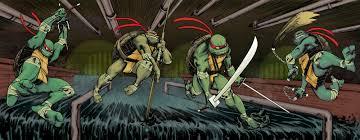 teenage mutant ninja turtles teenage mutant ninja turtles idw tmntpedia fandom powered by