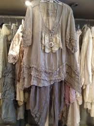Shabby Chic Boutique Clothing by 544 Best Altered U0026 Shabby Chic Clothing 2 Images On Pinterest