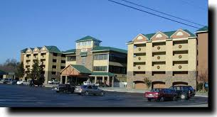 grand resort hotel pigeon forge tn 865 453 1000 800 251 4444