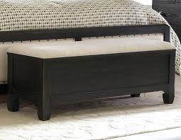 ikea bench storage storage bench seat for bedroom australia bedroom storage bench