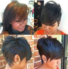 razor chic hairstyles razor chic of atlanta hair pinterest razor chic hair style