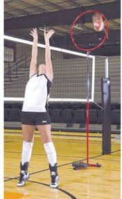 swagway black friday target tandem sport tstarget volleyball target challenger