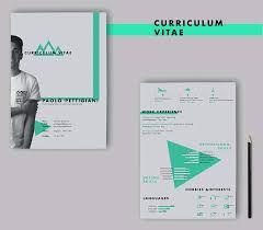 Design Resume Templates Lovely Decoration Design Resume Templates Exclusive 30 Free