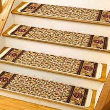 accessories awesome of bullnose carpet stair treads with wood