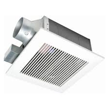 bathroom adorable bathroom exhaust fan motor lowes who installs