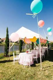 party linen rentals 53 best event inspiration children s images on