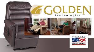 Lift Chair Recliner Medicare Lift Chairs Billed To Medicare Guys Family Pharmacy