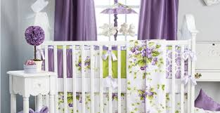 Jungle Nursery Curtains by Appealing White Bedroom Curtains Tags Thermal Eyelet Curtains