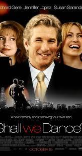shall we dance 2004 imdb
