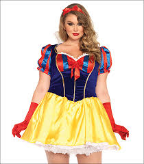 Gangster Costumes Halloween Halloween Coming Big Girls Bras Big Girls Bras Blog