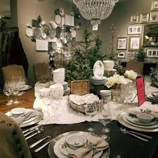 Pottery Barn Delivery Phone Number Pottery Barn 10 Photos U0026 16 Reviews Furniture Stores 3393